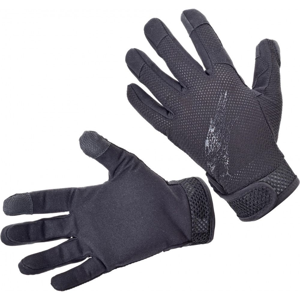 Gants de palpation Ventilated Defcon 5