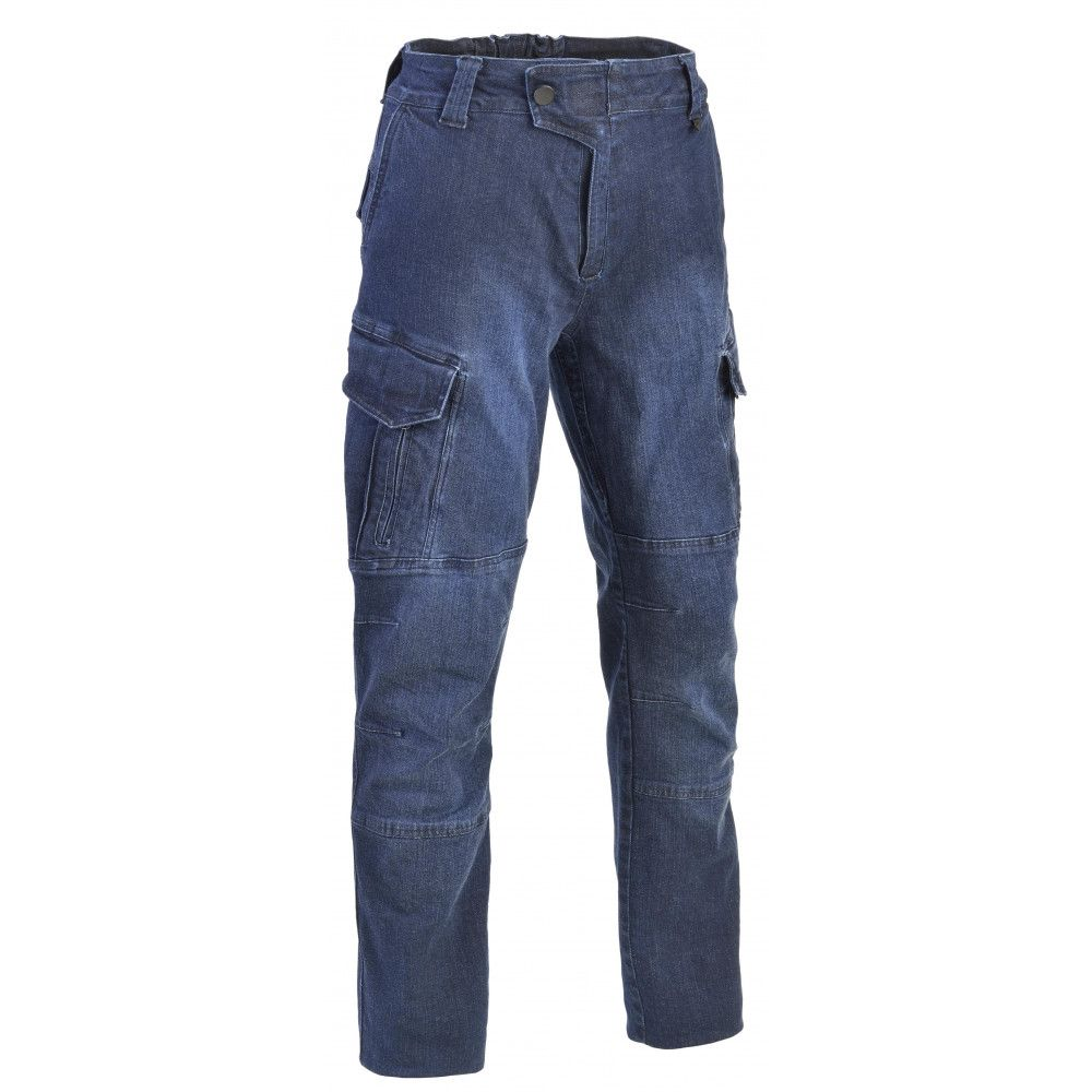 Jeans tactique Panther Defcon 5