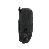 Poche multifonctions MOLLE 8x19 ADN Tactical