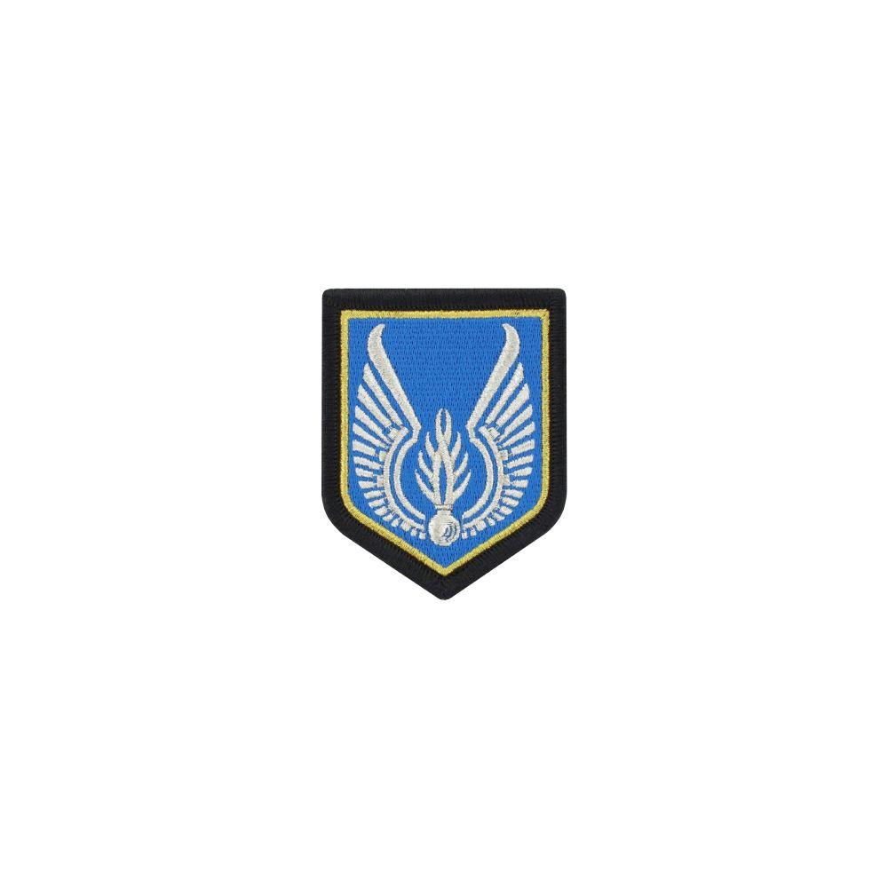 Ecusson de Bras Brode Gendarmerie de l'aire