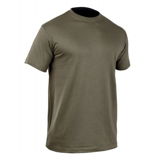 Tee-shirt Strong Airflow Toe Concept