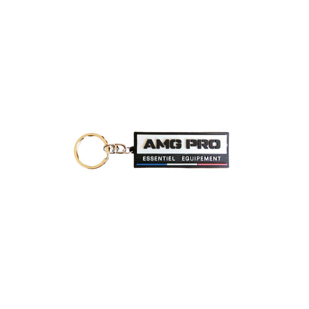 Porte clés AMG Pro