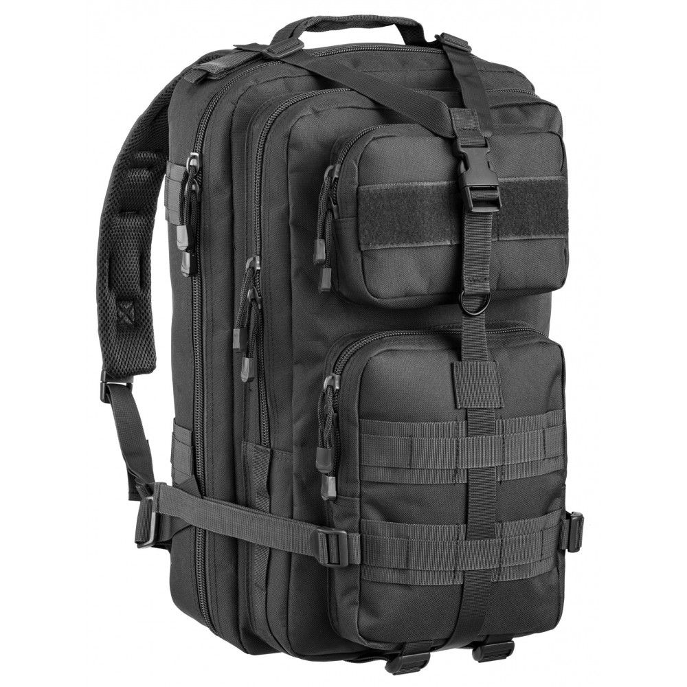 Sac à dos Tactical 40L Defcon 5
