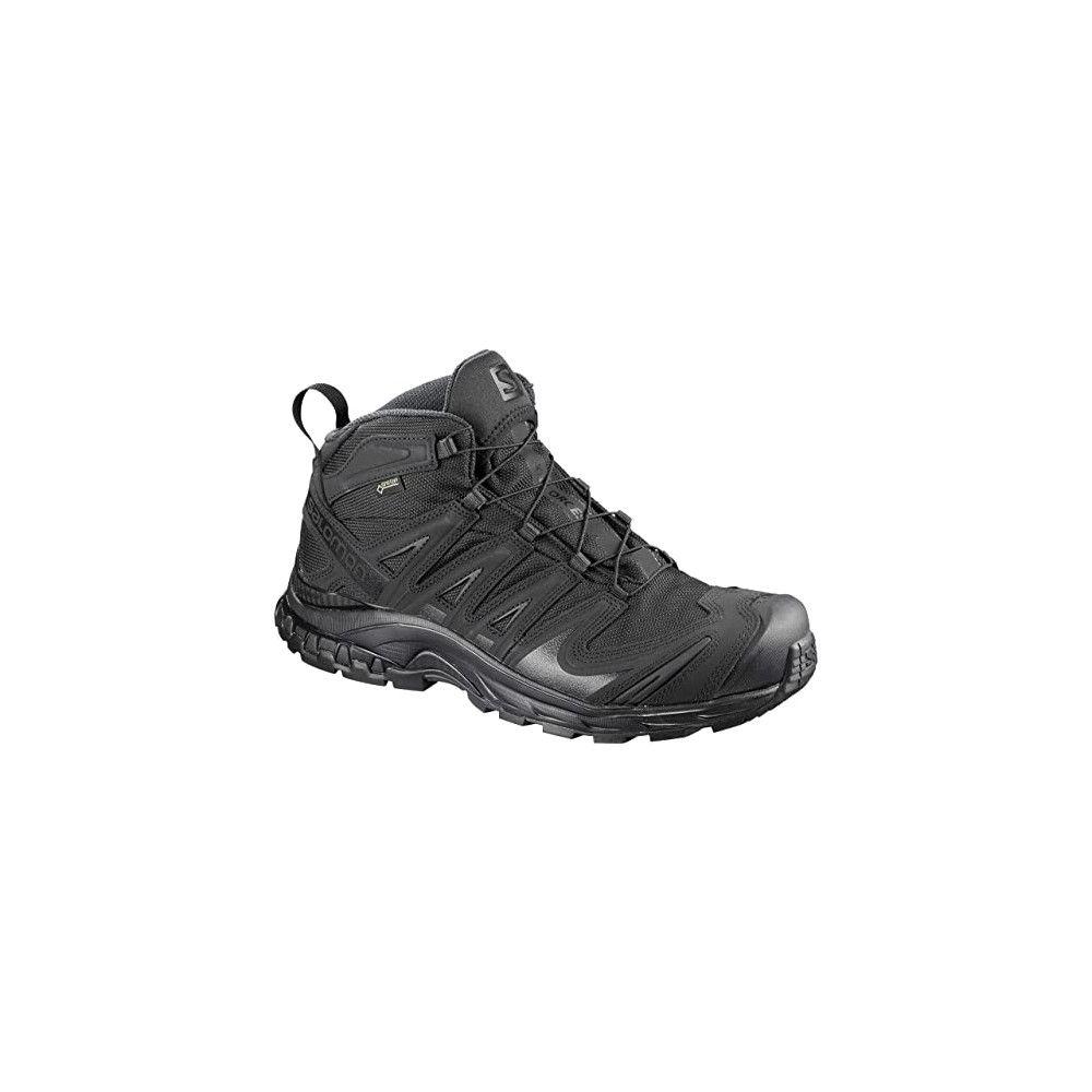 Chaussures Salomon XA PRO 3D Mid Forces GTX