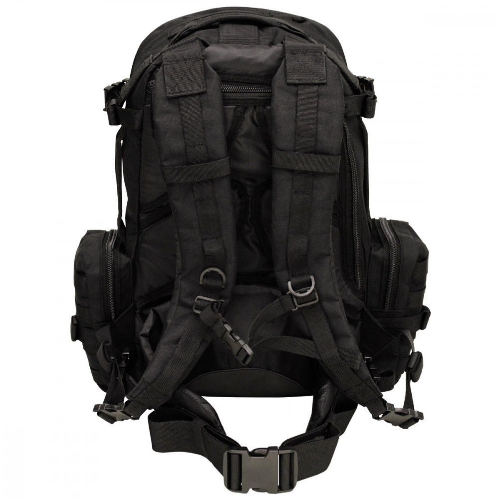 Sac à dos Tactical-Modular