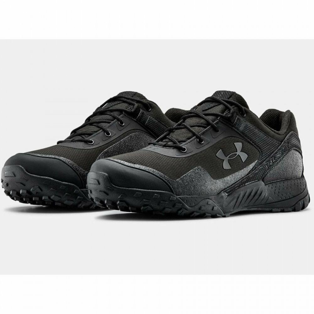 Chaussures basse UA Valsetz RTS 1.5