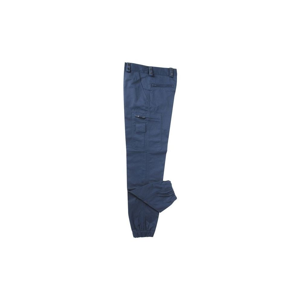 Pantalon d'intervention Tactical