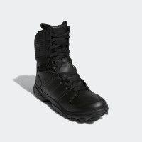 Chaussures Adidas GSG9 V2