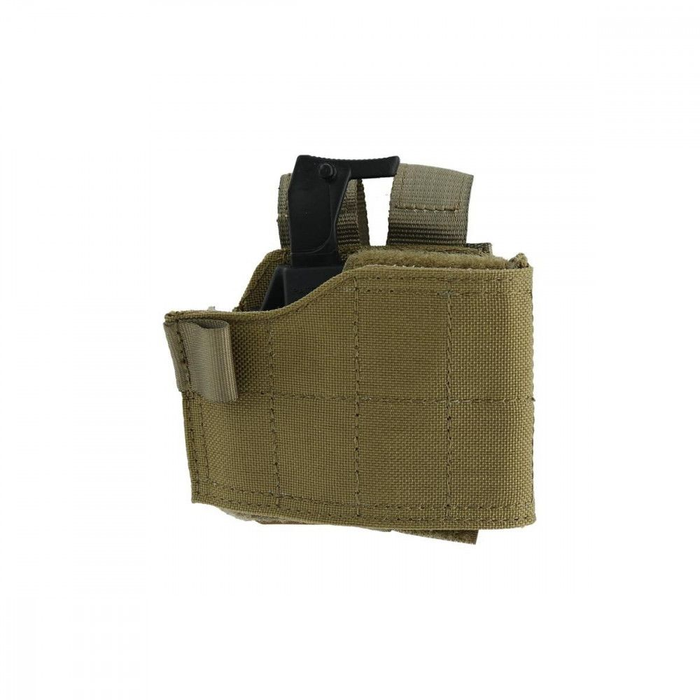 Holster universel ADN Tactical Coyote