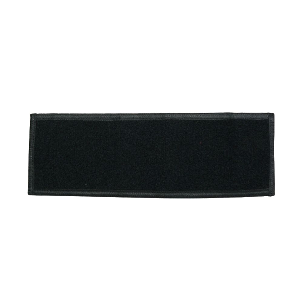 Support dorsal MOLLE 30x10cm
