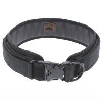 Ceinturon 3 points avec ceinture de confort Snigel Design