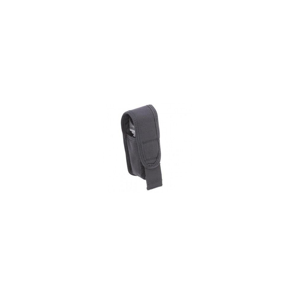 Etui multifonction GP3 Black Pearl / Snigel design