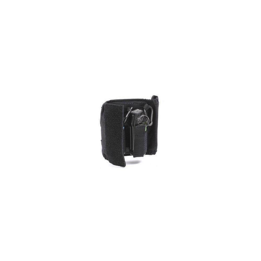 Porte grenade de diversion (flash) Black Pearl / Snigel Design