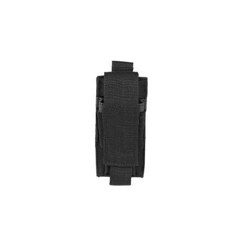 Etui chargeur 9 mm simple