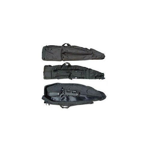 Housse Fusil Sniper - Condor
