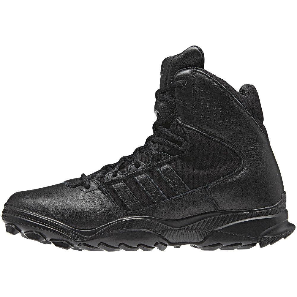 chaussure securite adidas
