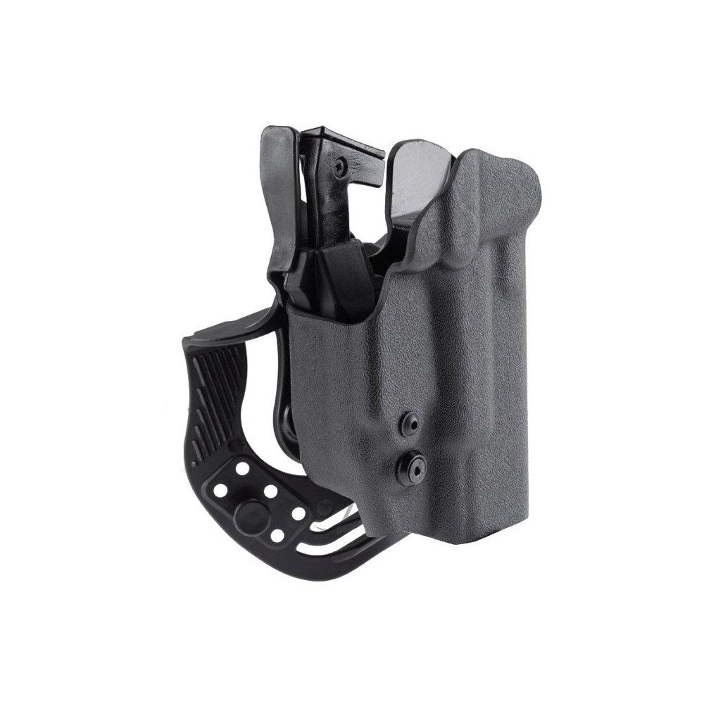 Holster Thunder-C droitier pour SP2022.
