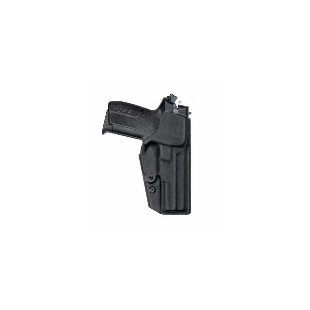 Holster Radar Thunder 2 Fast D-Shell