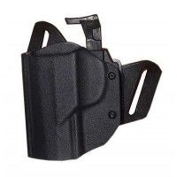 Holster Radar Thunder-C polyform