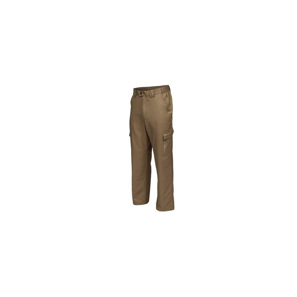 PANTALON BLACKHAWK PERFORMANCE  TAN