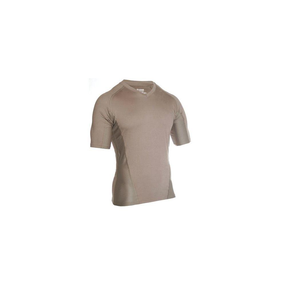 Tee-shirt respirant Blackhawk