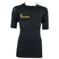 Tee-shirt Summit Outdoor Active line Gendarmerie