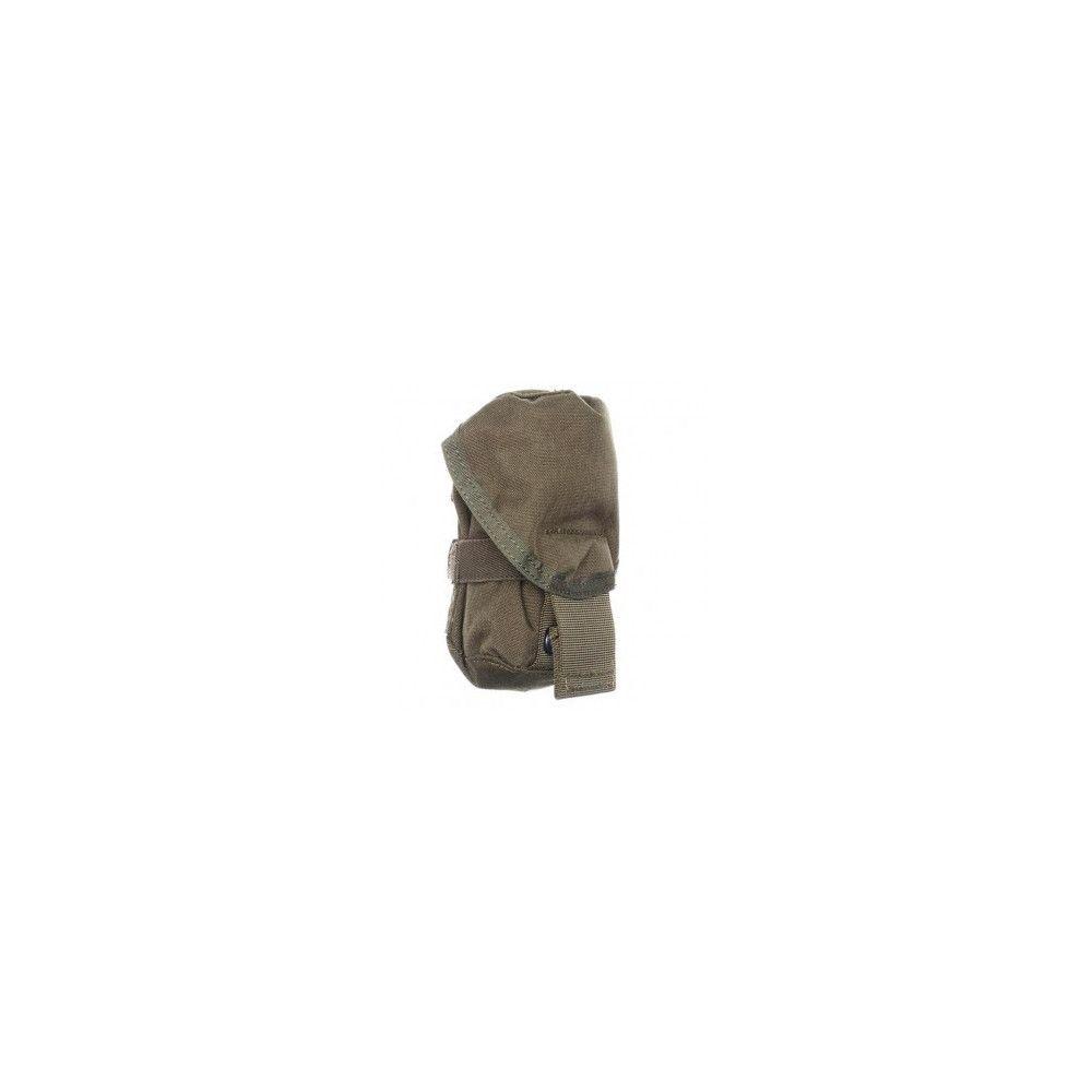 Porte grenade Black Pearl / Snigel Design