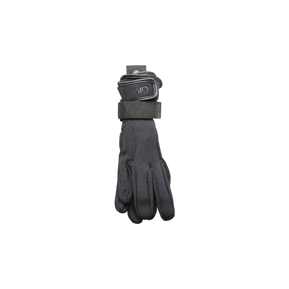 Porte gants Red Label GK