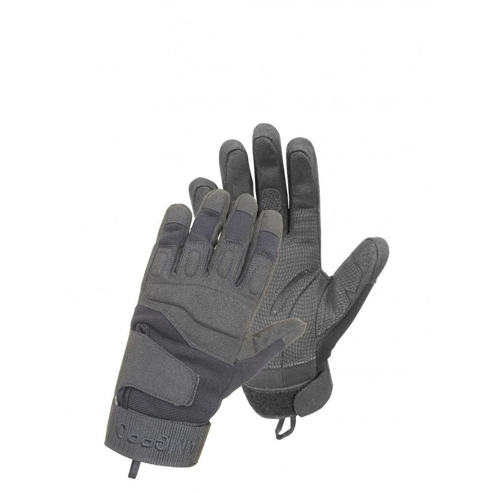 Gants d'intervention AMGPRO SOG