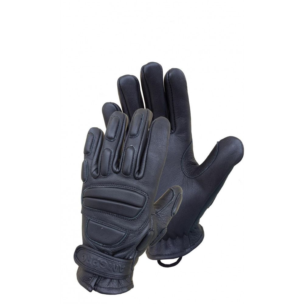 Gants d'intervention AMGPRO SWAT