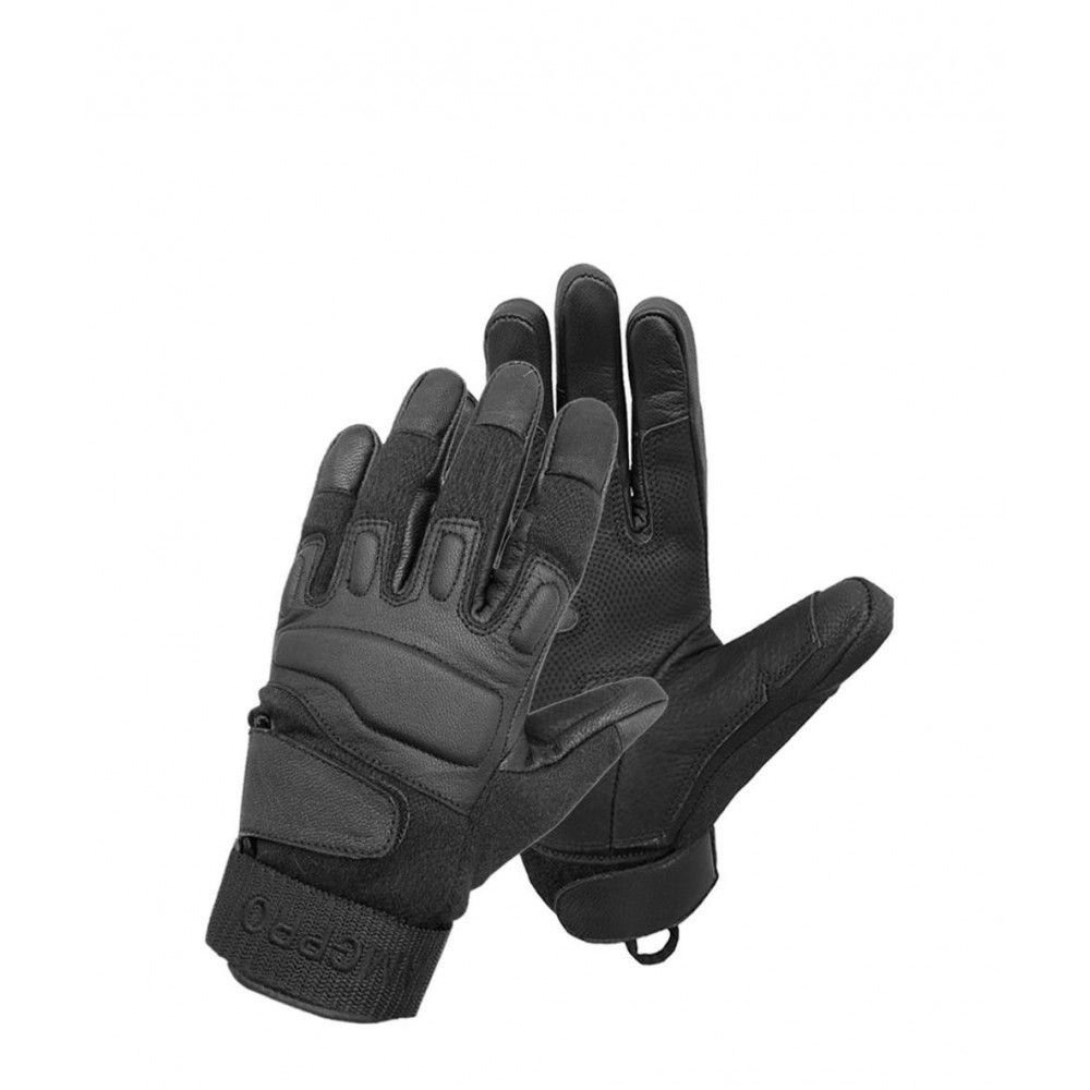 Gants d'intervention AMGPRO SOG HK