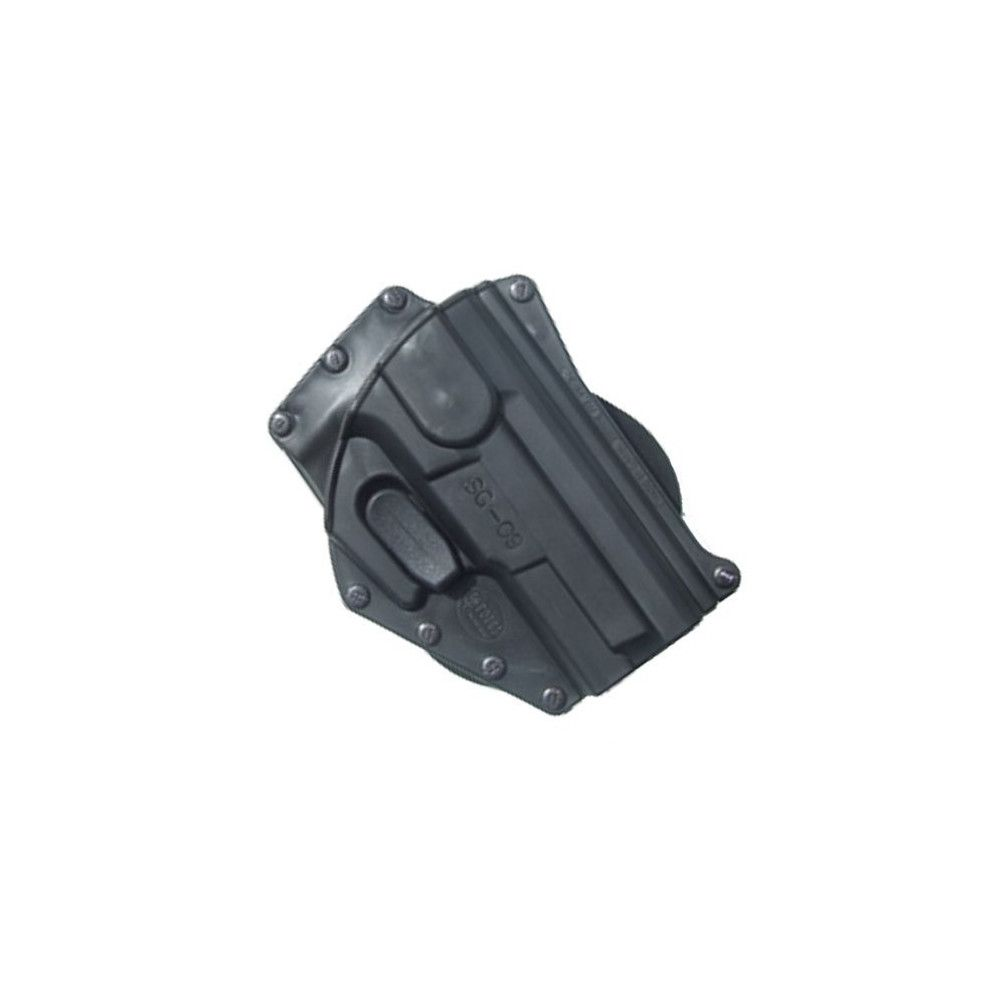 HOLSTER FOBUS PADDLE SIPRO