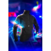 Vêtements et Accessoires temps froid Gendarmerie