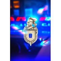 Médailles et Décorations Gendarmerie