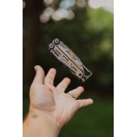 Couteaux | Pinces multifonctions